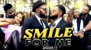 Smile For Me Season 13 (final Episode) - 2019